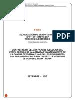Bases AMC 011 2015 MDVO San Pablo_20150903_195042_212