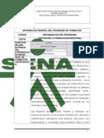 Gestion de La Produccion Industrial Version 101 Ultima 2010 (1)