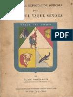 Datos de la explotacion agricola del valle del Yaqui ,Sonora.pdf