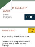 9-24-15 h gallery walk cp equiano