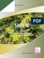 smilje912015_.pdf