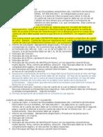 1 Listado de Requisitos Para Pago de Honorarios