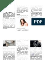 AFRONTAMIENTO INEFICAZ.docx