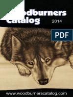 2014 Catalog Printcopy