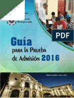 Guia_PruebaAdmision2016.pdf