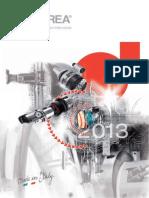 2013_DAndrea_Programmable_Heads-Metric.pdf