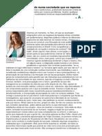 Ética e sustentabilidade...pdf
