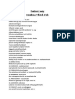 vocabularyhinditrick.docx.pdf