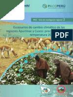 Escenarios climáticos regionales Cusco y Apurímac.pdf