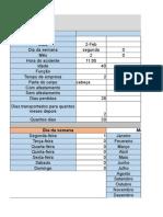 Registro de Acidente Com Formula Certas (1)