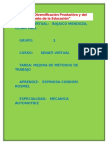 TRABAJO DE ROSMEL.docx