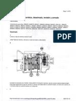 caja parte 1.pdf