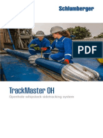 Trackmaster Oh.desbloqueado
