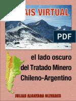 El País Virtual / Julián Alcayaga (2009)