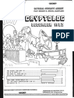 cryptolog_85.pdf