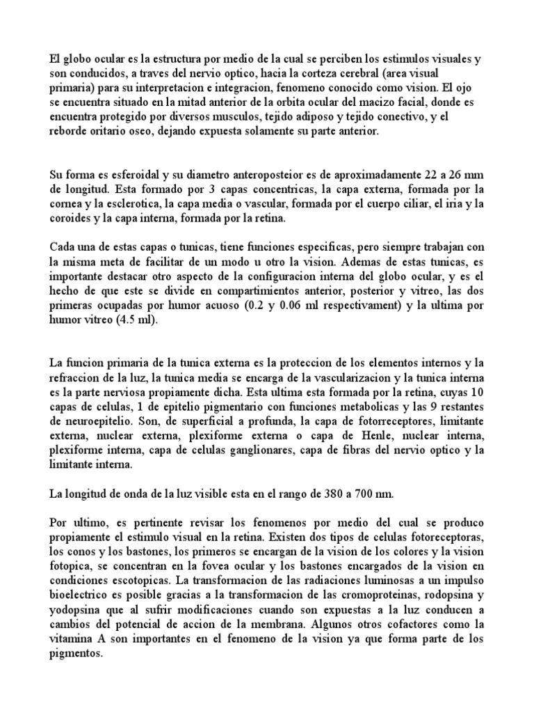 Bonito Anatomía Y Fisiología Preguntas De Ensayo Regalo - Anatomía ...