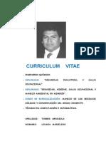 CVINGLEUMINTfORRESMENDIOLA2014-OK.docx
