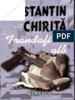 Chirita, Constantin - Trandafirul alb.pdf