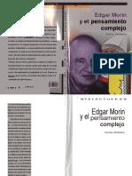 Elementos Del Pensamiento Complejo[1] Libro (1)