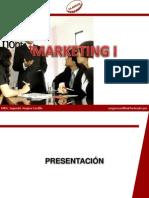 Marketing Uladech Examen