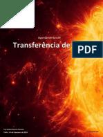 Transf. de Calor
