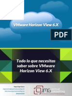 Free eBook VMware Horizon View 6.X Miguel JMG Virtual Consulting