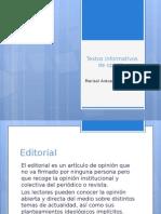 columna, articulo y editorial.pptx