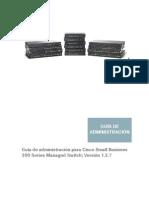 AG_Cisco_Sx300_1_3_7_es.pdf