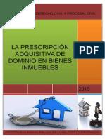 Prescripcion Adquisitiva Dominio Bienes Inmuebles (4)
