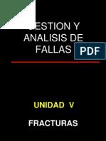 07. Fracturas.pdf