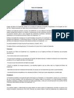 Banco de Guatemala 2