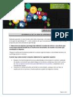 ACTIVIDAD  1 administracion documental en el entorno laboral.docx