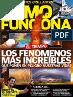 comfuncabr2015