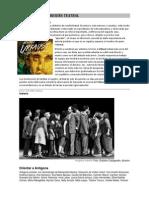 ejemplos-de-reseña-teatral (1)