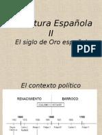 Power Española General