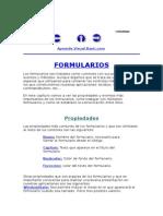 Aprende Visual Basic 3