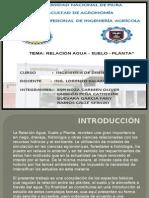 RELACION-AGUA-SUELO-PLANTA (1).pptx