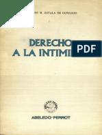 zavala_de_gonzales_-_derecho_a_la_intimidad.pdf