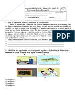 Prueba Semestral de Historia y Geografía junio 2015.docx