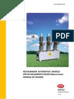MANUAL RESTAURADOR  AUTOMATICO  MODELO  EPR V3.2.pdf