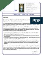 OCTOBER 2015 NEWSLETTER.pdf