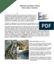 Pendulos Simple y Compuesto-revisado en Agosto 7-2015