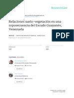 Relaciones suelo-vegetacion_Imataca.pdf