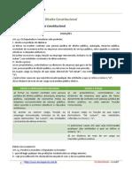 Arseniabreckenfeld Direitoconstitucional Completo 015