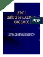 Clase 2.PDF Instalaciones