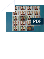 cromos barcelona 2015.docx