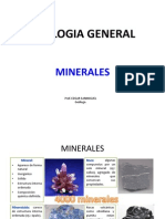 2.1._UDEC_GGG-MINERALES (1)2.1._UDEC_GGG-MINERALES (1)2.1._UDEC_GGG-MINERALES (1)2.1._UDEC_GGG-MINERALES (1)2.1._UDEC_GGG-MINERALES (1)2.1._UDEC_GGG-MINERALES (1)