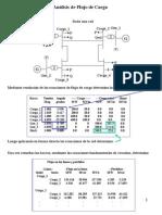 Fundamentos Regimen Permanente-potencia Electrica y analisis electrico