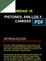 09. Pistones.pdf