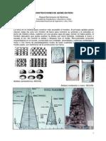 Alb.s.DR_Adobe.pdf